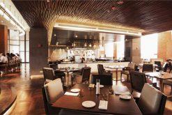Top 3 nhà hàng món Âu ngon ở Hà Nội