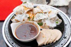 Bánh đập – món ngon dân dã đất miền Trung
