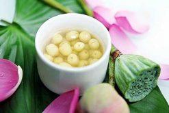 Những món chè truyền thống ba miền khẳng định dấu ấn văn hóa ẩm thực Việt Nam