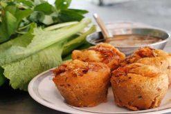 Điểm danh 10 loại bánh đặc sắc miền Nam